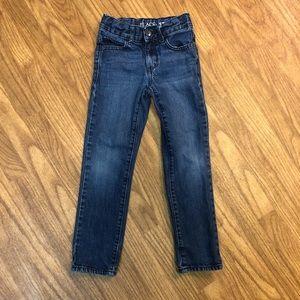 ⭐️4/$20 Children's Place Jeans